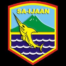 logo2-215x215