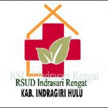 logo3-215x215